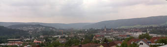 lohr-webcam-29-07-2014-11:50