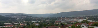lohr-webcam-29-07-2014-12:00