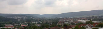 lohr-webcam-29-07-2014-12:20