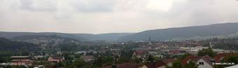 lohr-webcam-29-07-2014-12:30