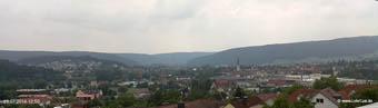lohr-webcam-29-07-2014-12:50