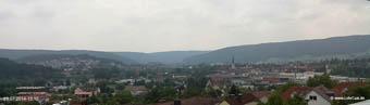 lohr-webcam-29-07-2014-13:10