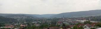 lohr-webcam-29-07-2014-13:20