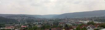 lohr-webcam-29-07-2014-13:50