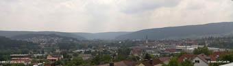 lohr-webcam-29-07-2014-14:00