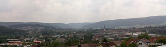 lohr-webcam-29-07-2014-14:30