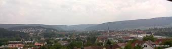 lohr-webcam-29-07-2014-15:10