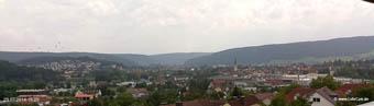 lohr-webcam-29-07-2014-15:20