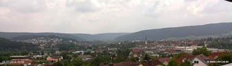 lohr-webcam-29-07-2014-15:30