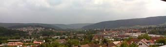 lohr-webcam-29-07-2014-16:00