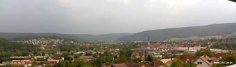 lohr-webcam-29-07-2014-16:10