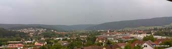lohr-webcam-29-07-2014-16:40