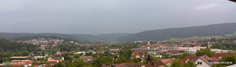 lohr-webcam-29-07-2014-16:50