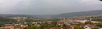 lohr-webcam-29-07-2014-17:00