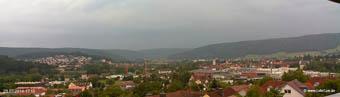 lohr-webcam-29-07-2014-17:10