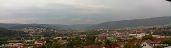 lohr-webcam-29-07-2014-17:20