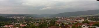 lohr-webcam-29-07-2014-17:30