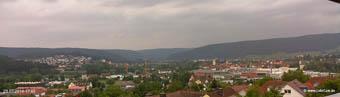 lohr-webcam-29-07-2014-17:40