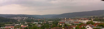 lohr-webcam-29-07-2014-17:50