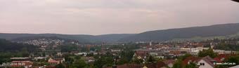 lohr-webcam-29-07-2014-18:20