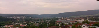 lohr-webcam-29-07-2014-18:30