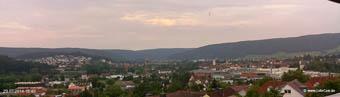 lohr-webcam-29-07-2014-18:40