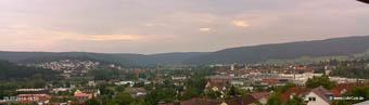 lohr-webcam-29-07-2014-18:50
