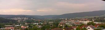 lohr-webcam-29-07-2014-19:00