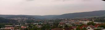 lohr-webcam-29-07-2014-20:00
