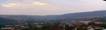 lohr-webcam-29-07-2014-20:30