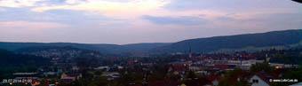 lohr-webcam-29-07-2014-21:00