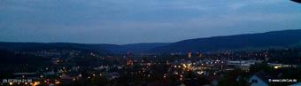 lohr-webcam-29-07-2014-21:30