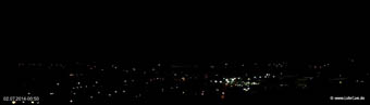 lohr-webcam-02-07-2014-00:50