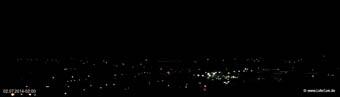 lohr-webcam-02-07-2014-02:00
