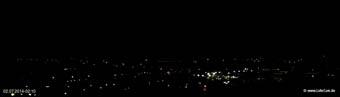 lohr-webcam-02-07-2014-02:10