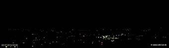 lohr-webcam-02-07-2014-03:00