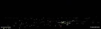 lohr-webcam-02-07-2014-03:50