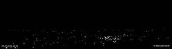 lohr-webcam-02-07-2014-04:00