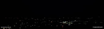 lohr-webcam-02-07-2014-04:10