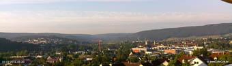 lohr-webcam-02-07-2014-06:40