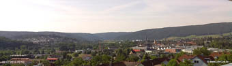 lohr-webcam-02-07-2014-09:50