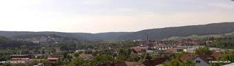 lohr-webcam-02-07-2014-10:40
