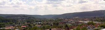 lohr-webcam-02-07-2014-13:30
