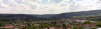 lohr-webcam-02-07-2014-14:00