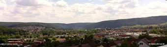 lohr-webcam-02-07-2014-14:20