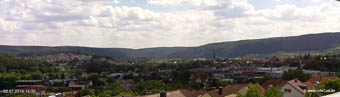 lohr-webcam-02-07-2014-14:30