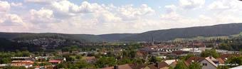 lohr-webcam-02-07-2014-15:40