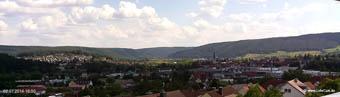 lohr-webcam-02-07-2014-16:00