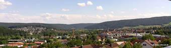 lohr-webcam-02-07-2014-17:00