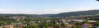 lohr-webcam-02-07-2014-17:50